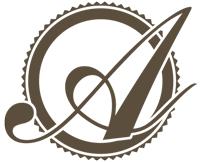 輸入家具・イタリア家具専門店 アペルソン